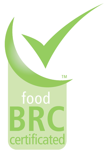 "A Second Consecutive ""A"" Rating from the BRC"