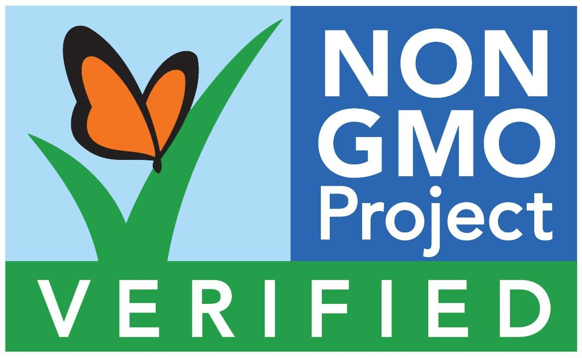 Product Certification Under the Non-GMO Project